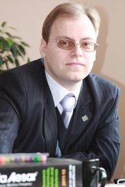 Анатолій Пікуль