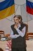 Соловки2009