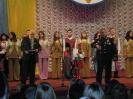 VI Всеукраїнський фестиваль художніх колективів